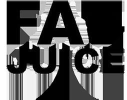 FAT JUICE
