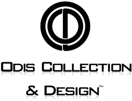 ODIS COLLECTION