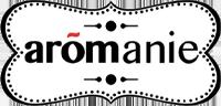 AROMANIE