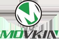 MOVKIN