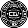 Logo COUNCIL OF VAPOR