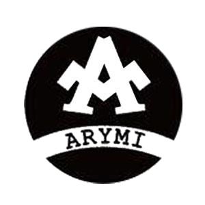ARYMI